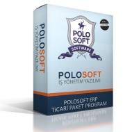 POLOSoft Silver +1 Ek Kullanıcı