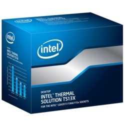 Intel İşlemci Fanı LGA 2011 BXTS13A