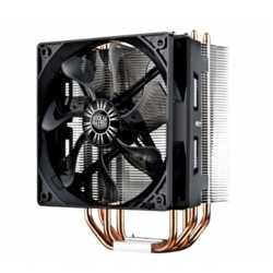 Cooler Master RR-212E-16PK-R1 Amd+İntel CPU Fan
