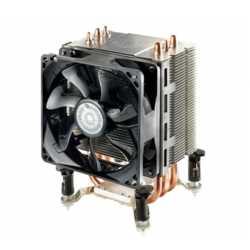 Cooler Master RR-TX3E-22PK-R1 Amd+İntel CPU Fan