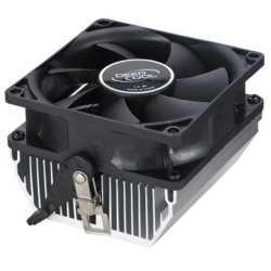 Deep Cool CK-AM209 AMD Socket İşlemci Soğutucu