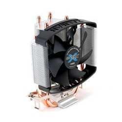 Zalman CNPS5X Intel/AMD Uyumlu CPU Soğutucu