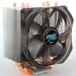 Zalman CNPS10X Optima Intel/AMD CPU Soğutucu
