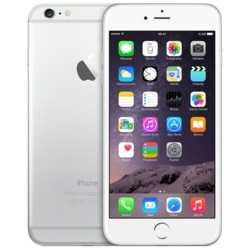 Iphone 6 Plus 16GB Gümüş - Apple Türkiye Garantili