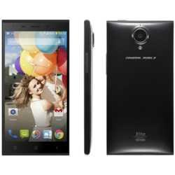 General Mobile Disc.Elite 32GB Cep Telefonu -Siyah