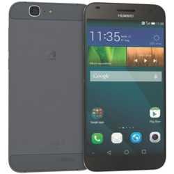 Huawei Ascend G7 16GB Cep Telefonu Gri