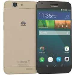 Huawei Ascend G7 16GB Cep Telefonu Gold