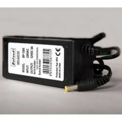 Balandi BP-1205 SMPS 12 Volt 5 Amper Adaptör
