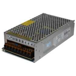 Balandi TP-1220 SMPS 12 Volt  20 Amper Adaptör