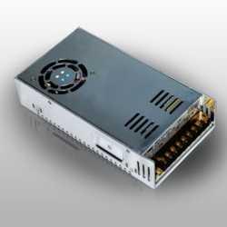 Redrock CCTV 12V 20A Adaptör