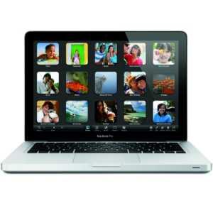 Toshiba 500 GB 7200RPM 32MB SATA3 DT01ACA050