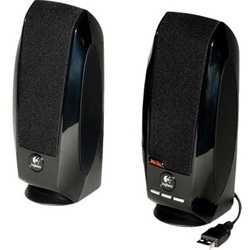 Logitech S150 1+1 USB Speaker 980-000029
