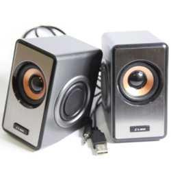 T-Max TRV-051 1+1 Speaker