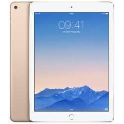 Apple iPad Air 2 MH1C2TU/A 16GB WiFi+Cell  Gold