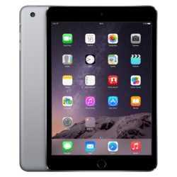 Apple iPad Mini 3 MGHV2TU/A 16GB WiFi+Cell  S.Grey