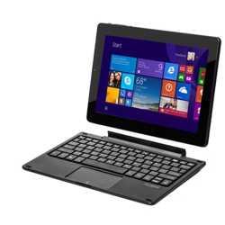 Nextbook NXW10QC32G Z3735G 1GB 32GB 10 Win8.1 Eng