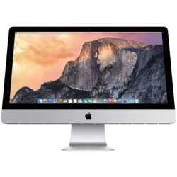 Apple iMac 5K MF886TU/A 27 i5 3.5GHz 8GB 1TBFD