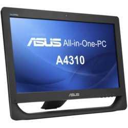 Asus Pro A4310-BB010M i3-4160T 4GB 500GB 20 DOS