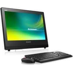 Lenovo AIO E73z 10BD002JTX i5-4430 4G 500G 20 DOS