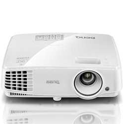BenQ MS524 SVGA 800x600 3200Ans 13000:1 HDMI