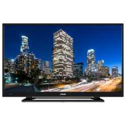 Altus AL32L-5521-4B 32 LED TV 82cm (HD Ready)