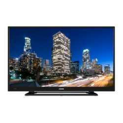 Altus AL40-LB-M420 40 LED TV 102cm (Full HD)