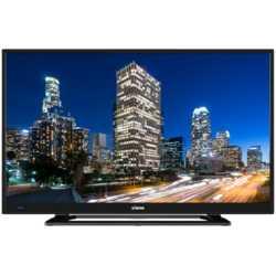 Altus AL48L-5531-4B 48 LED TV 122cm (Full HD)