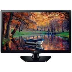 LG 22MT47D 22 LED Monitör TV 55cm (Full HD)