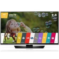 LG 32LF630V 32 LED TV 82cm (Full HD)