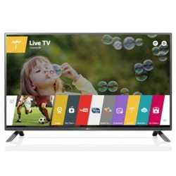 LG 42LF650V 42 LED TV 106cm (Full HD) 3D