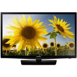 Samsung LT31D310EW 31.5 LED TV 80cm (HD Ready)