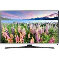Samsung 40J5170 40 LED TV 101cm (Full HD)