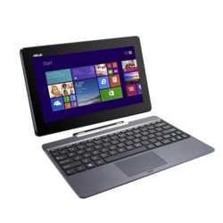 Asus T100TAF-BING-DK001B Z3735 1GB 32GB Win8 BİNG