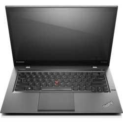 Lenovo X1 Carbon 20BTS30G00 i7-5500 8G 256G 14 W7P
