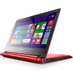 Lenovo Flex14 59-433516 i5-4210 4GB 500GB 14 Win8