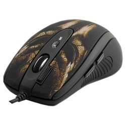 A4 Tech XL-750BH Gamer Mouse / Usb