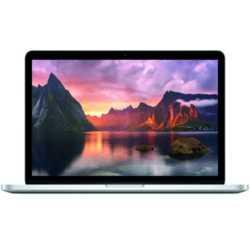 Apple MBP MF840TU/A i5 2.7GHz 8GB 256GB 13 Iris