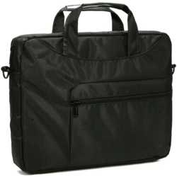 Castbag CB-1105 Notebook Çantası 15.6 Siyah