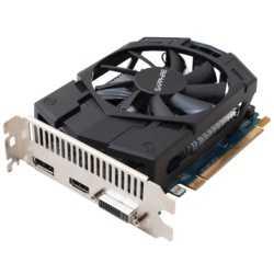 Sapphire HD7730 UEFI 2GB 128Bit DDR5 16X