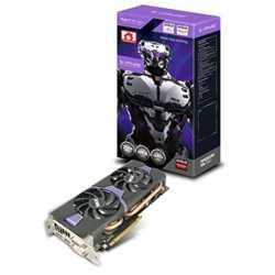 Sapphire R9 380 DUAL-X OC 2GB 256Bit GDDR5 16X