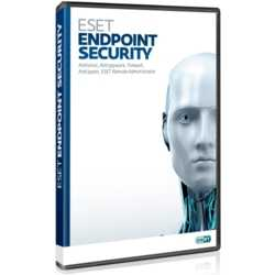 Eset Endpoint Protection Advanced 1+15 1 YIL