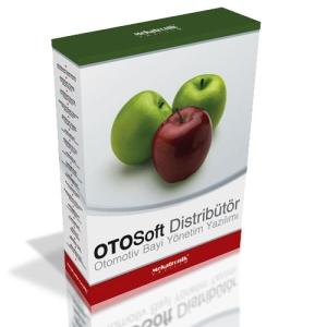 OTOSoft PitStop Servis Paketi 1 Kullanıcı